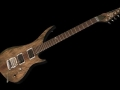 Metal_Gitarre_front_600x400a