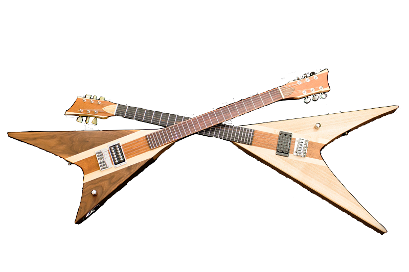 Gitarrenbau Workshop E Gitarre Selber Bauen Bei Segler Gitarren