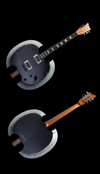 Axt_Gitarre-Special_komplett_401x700