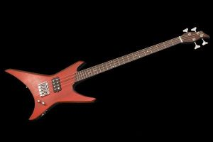 Bass_rot_front_600x400