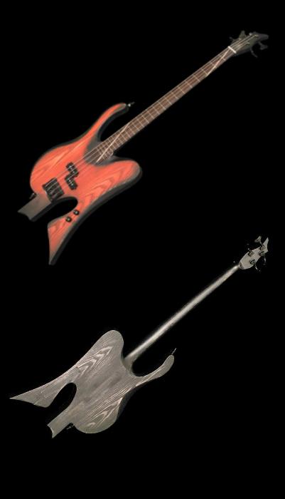 Bass_rot_special_komplett_401x700