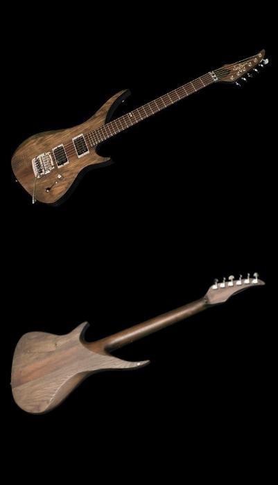 Metal_gitarre1_komplett_401x700